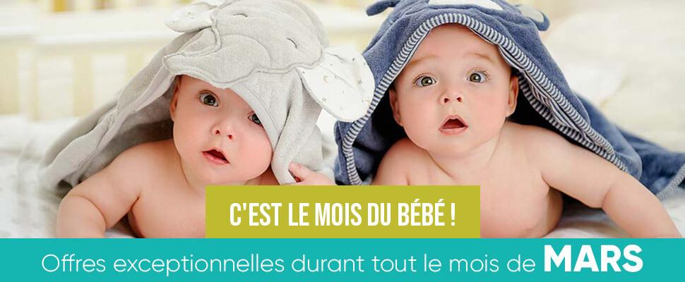 offre jouet jeux bébé enfant tunisie pas cher