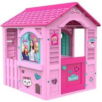 maison barbie chicos