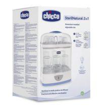 chicco-sterilisateur-electrique