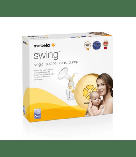 Medela Tire-lait électrique Swing