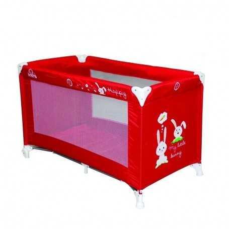 parc-lit-prima-happy-rouge