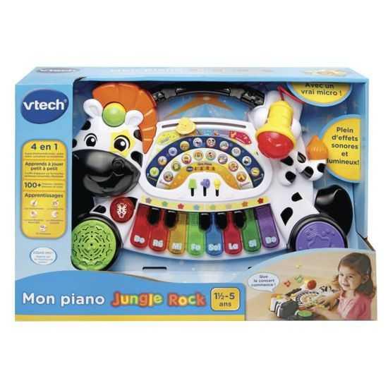 vtech-baby-jungle-rock-piano-zebre-jouet-mus
