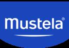 Mustela jouets enfant tunisie