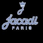 Jacadi jouets enfant tunisie