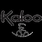 Kaloo jouets enfant tunisie