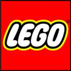 Lego jouets enfant tunisie