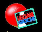 lisciani-giochi jouets enfant tunisie