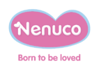 Nenuco jouets enfant tunisie