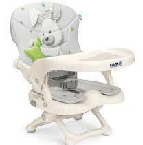 chaise haute smarty pop 242