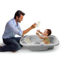 baignoire baby bagno cam ptit ange bébé Tunisie