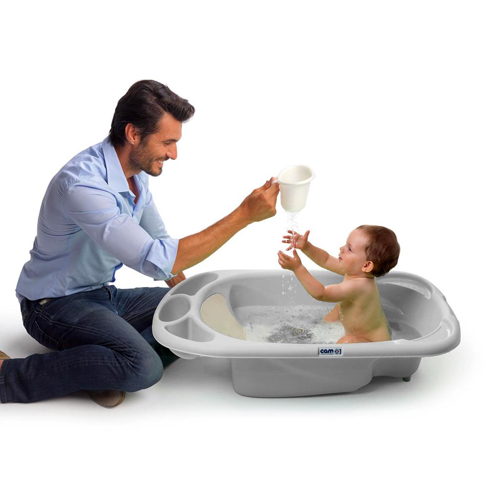 Baignoire baby bagno CAM