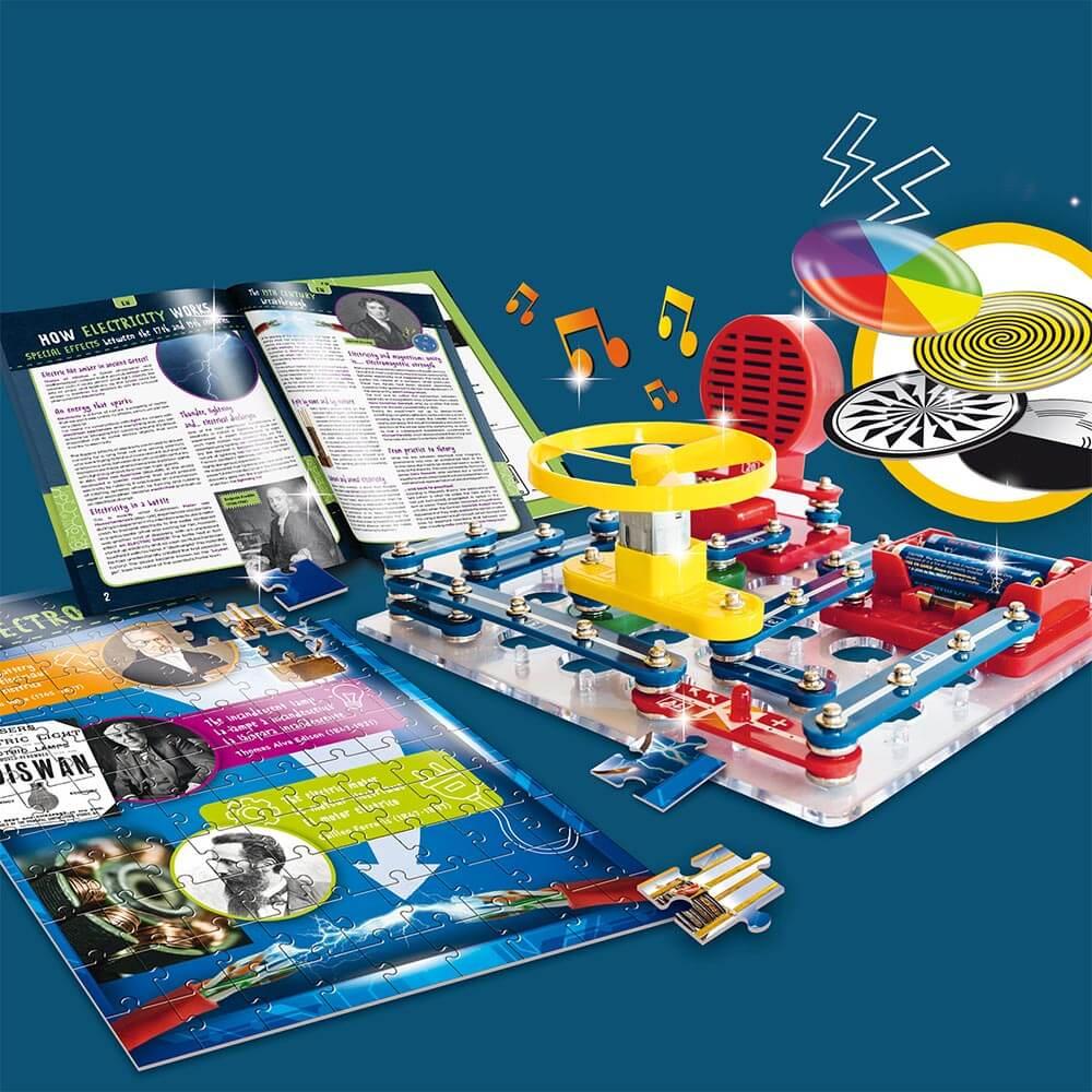 LISEX56323-kit-electricite-i-m-a-genius-science-2