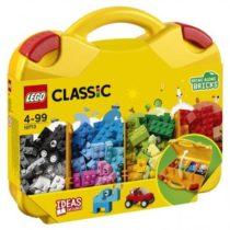 LEGO 10713 lego classique Apportez des briques jouet enfant p'tit ange tunisie