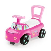 minnie-mouse-ride-on-walker-2-in-1-