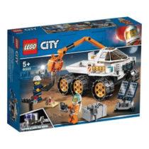 le-vehicule-dexploration-spatiale-60225