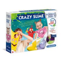 0009957_clementoni-crazy-slime-52441