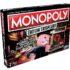 Monopoly version tricheurs jouet enfant p'tit ange tunisie