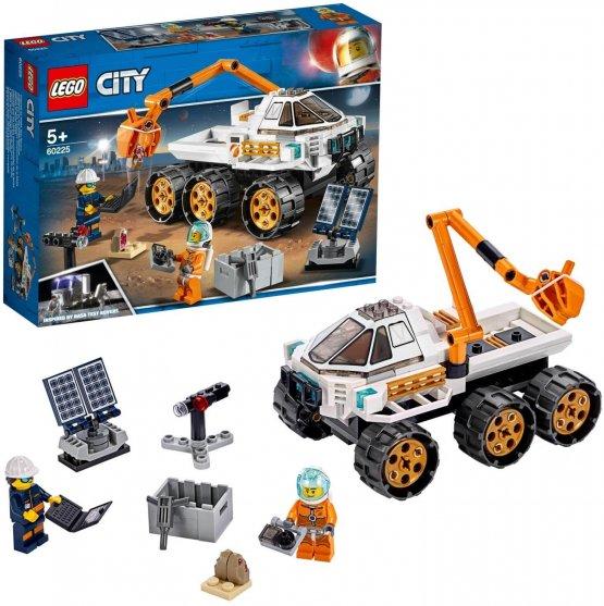 le-vehicule-dexploration-spatiale-60225.jpeg