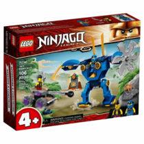 LEG-71740 ninjago