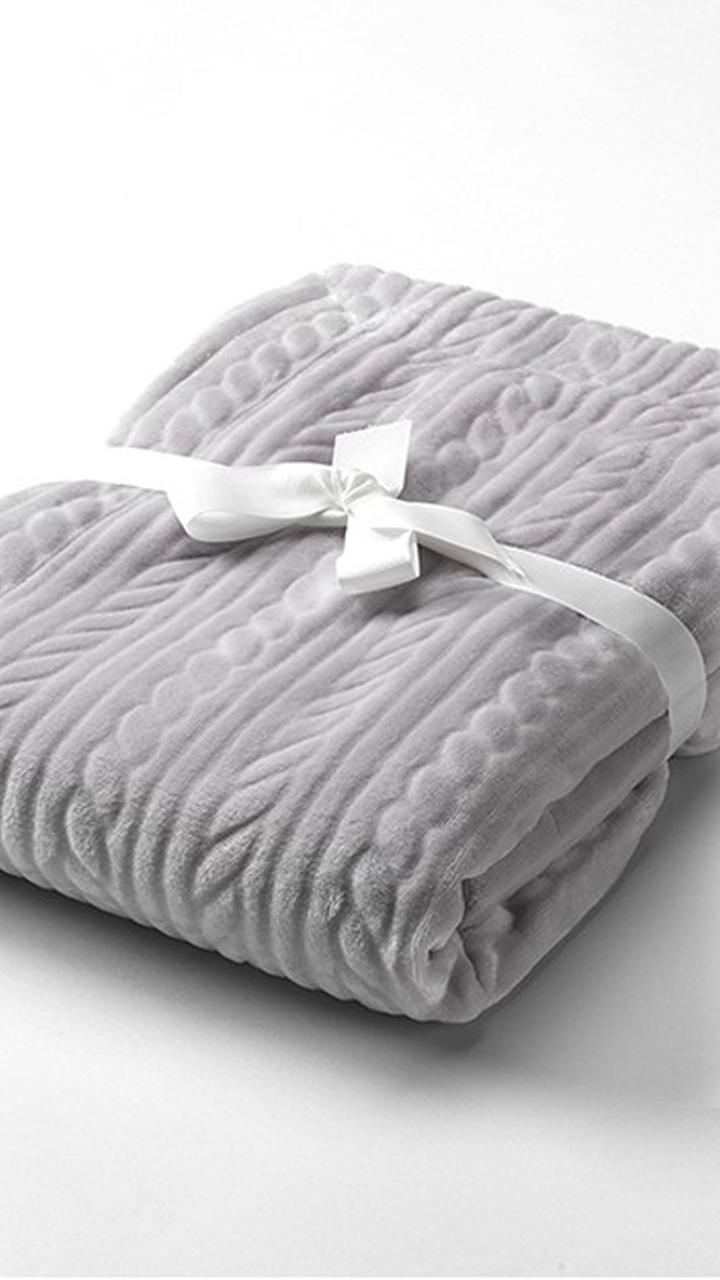 couverture-mimos-gris