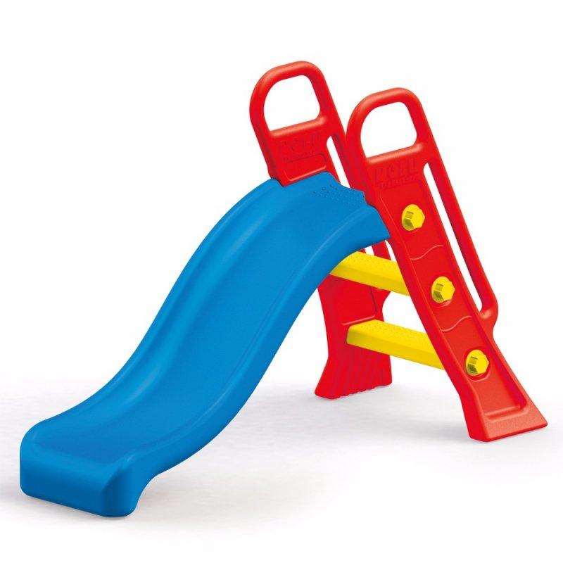 tobogan Junior Slide