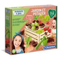 jardin-et-potager-play-for-future_hbtCnzH