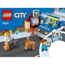 ego-police-dog-unit-set-60241-instructions-1