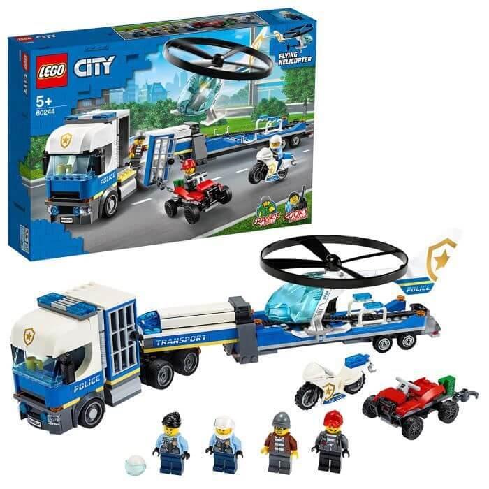 lego-r-city-60244-le-transport-de-l-helicoptere-d (1)