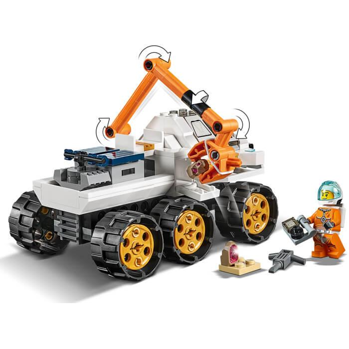 lego-rover-testing-drive-set-60225-15-4