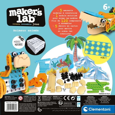 maker-lab-animaux-animes_lvkKEF4