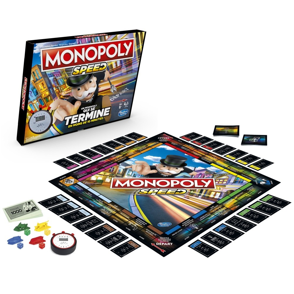 monopoly-speed-hasbro-gaming-5010993638123_4