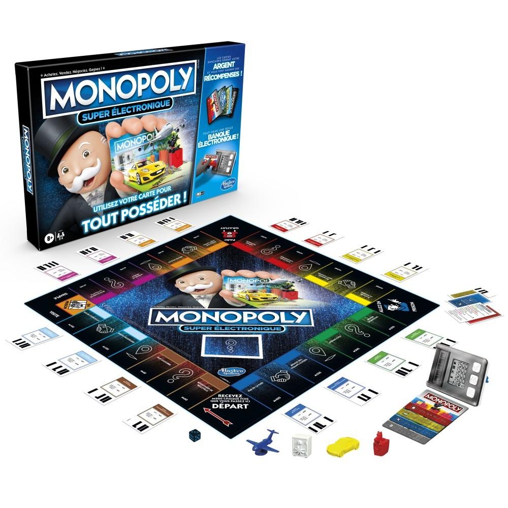 monopoly-ultimate-rewards-hasbro-gaming-5010993735365_3