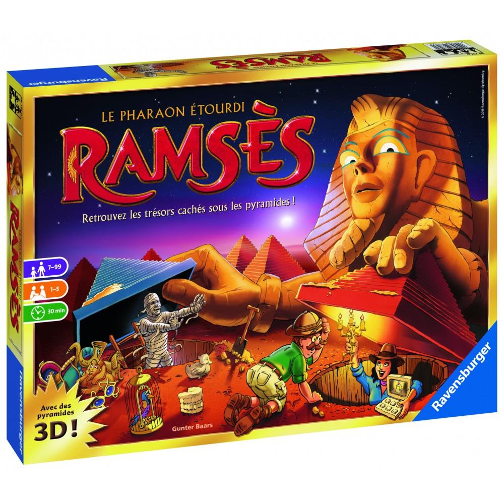 Ramsès