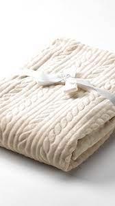 couverture mimos mora 80*110 bébé p'tit ange tunisie