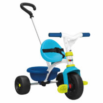 SMOBY Tricycle be fun bleu jouet bébé p'tit ange Tunisie