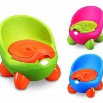 -pot-pour-enfants-pottybaby-toilet-solide-et-confortable-avec-couvercle-bleu-tunisie ptitange tunisie