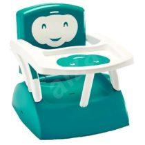 chaise haute thermobabay pliante bébé p'tit ange tunisie