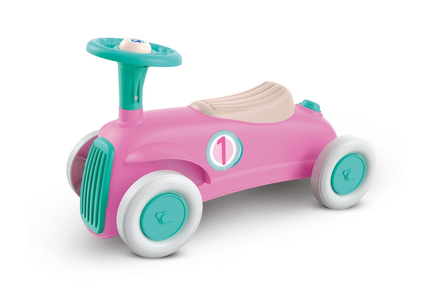 ma-premiere-voiture-rose-porteur-100-recycle