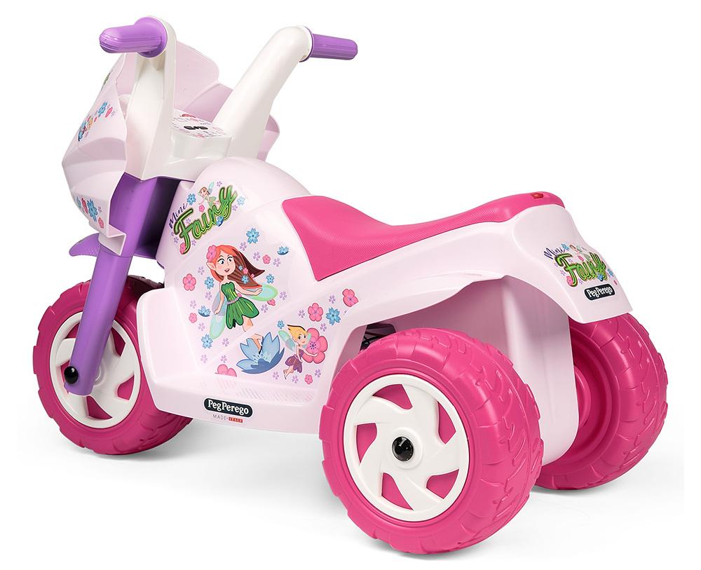 peg pergo fairy moto fille tunisie