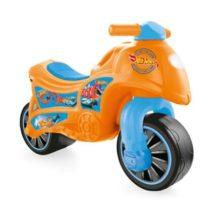 Moto Hot Wheels DOLU2315 jouet enfant p'tit ange tunisie