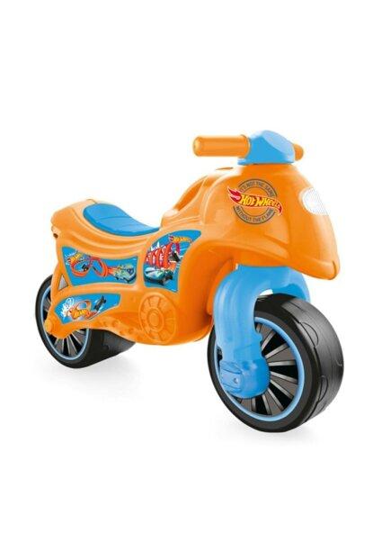 Moto Hot Wheels DOLU2315