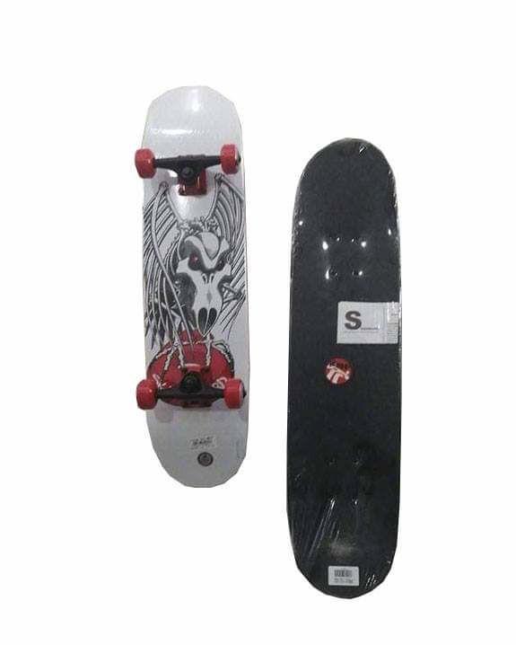 _skate-board-pour-enfant