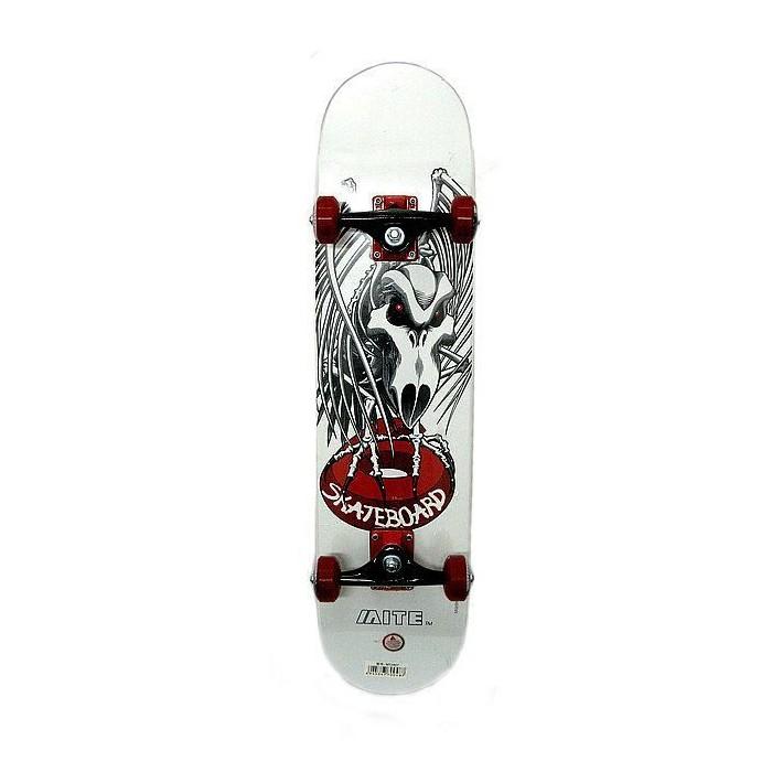 skateboard grand modèle