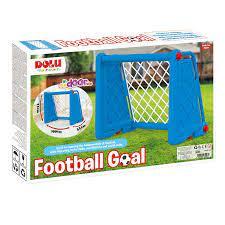 goal dolu3026 jouet enfant p'tit ange tunisie