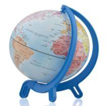GLOBE CONTINENT 16cm jouet p'tit ange tunisie