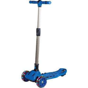 Maxi Scooter – Blue  – Age 6+