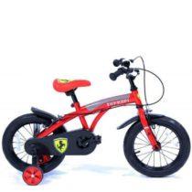 Bicyclette-VTT-Ferrari-16-FE16 PTITANGE-prix bas-tunisie