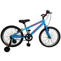 Bicyclette-VTT-Prado-20-Pour-Fille-Bleu-6020-PF ptitange-tunisie-prix-tunisie