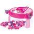 Table d'activités Dolu Unicorn 100 pièces jouet bébé tunisie