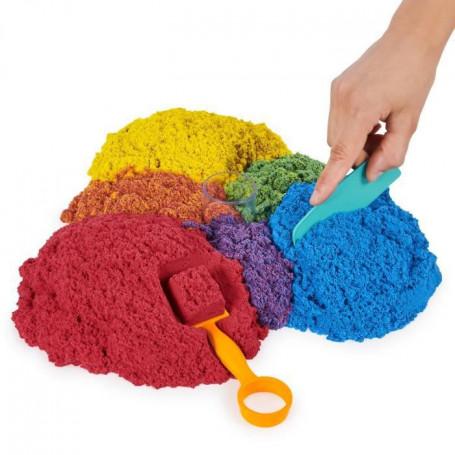seau-de-sable-27-kg-outils-kinetic-sand-6058787-sable-magique